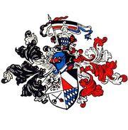 VDSt Muenchen Wappen
