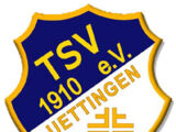 Turn- und Sportverein Uettingen 1910