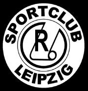 Logo SC Rotation Leipzig