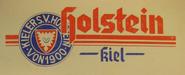 Holstein Kiel Wappen älter