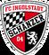 LogoFCIngolstadt04