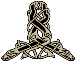 Logo gripandilag