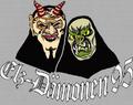 Narrenzunft Elz-Daemonen-Logo.png