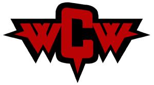 WCW-Logo-2001
