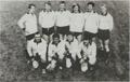 Rückblick TSV Westheim.png