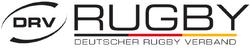 Deutscher Rugby-Verband