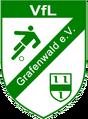 VfL Grafenwald fußball logo.png