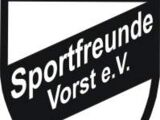 Sportfreunde Vorst