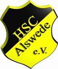D-Alswede HSC Alswede Logo