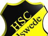 HSC Alswede 1946