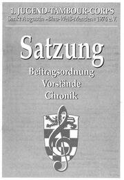 CR-Satzung-Deckblatt