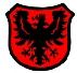 Germania Wilhelmshaven