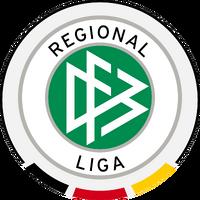 Regionalliga Logo