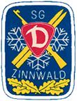 Logo SG Dynamo Zinnwald