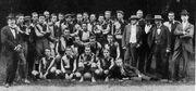Karlsruher FC Phoenix vor 1900