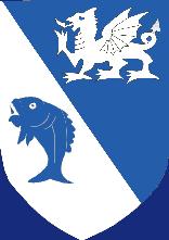 Logo-erlebtes-mittelalter-kiel-tumb