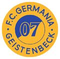 Logo Germania Geistenbeck.jpg