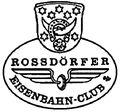 Rossdorfer-EC.jpg