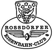 Rossdorfer-EC