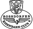 Roßdörfer Eisenbahnclub