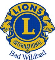 18 lions lowen logo bad wildbad