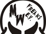 Modellsportverein MW-Freaks Bochum
