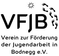 Logo-klein2