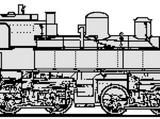 Modelleisenbahnfreunde Mühldorf