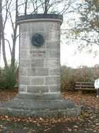 Salzmanncamererdenkmal