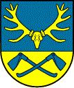 Wappen Groß Brunsrode