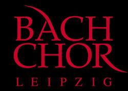 Bachchorlogo