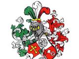 K.T.V. Visurgis zu Bremen