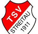TSV Streitau