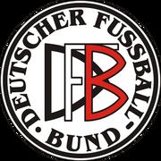 DFB Logo 1911