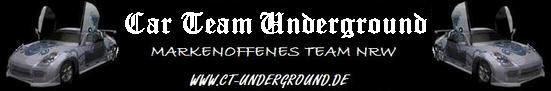 CTU-Banner