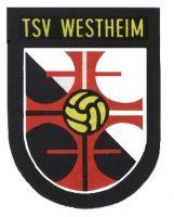Logo TSV Westheim