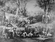 Giessener Wingolf-1882