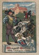 Giessener Wingolf-1902