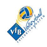 VfB Volleyball logo