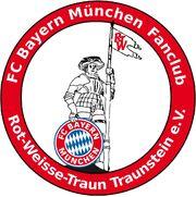 Logo-eV NEU