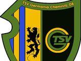 TSV Germania Chemnitz 08