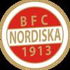 BFC Nordiska 1913