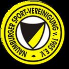 Logo n05