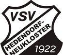 VSV Hedendorf-Neukloster