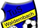 TuS Waldernbach