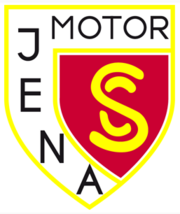 Logo SC Motor Jena