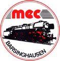 MEC-Barsinghausen.jpg