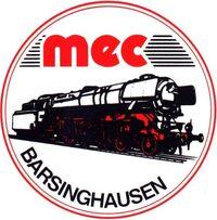 MEC-Barsinghausen