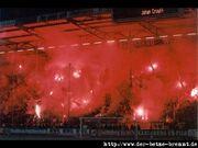 Fck barcelona 01