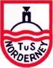Wappen TuS Norderney